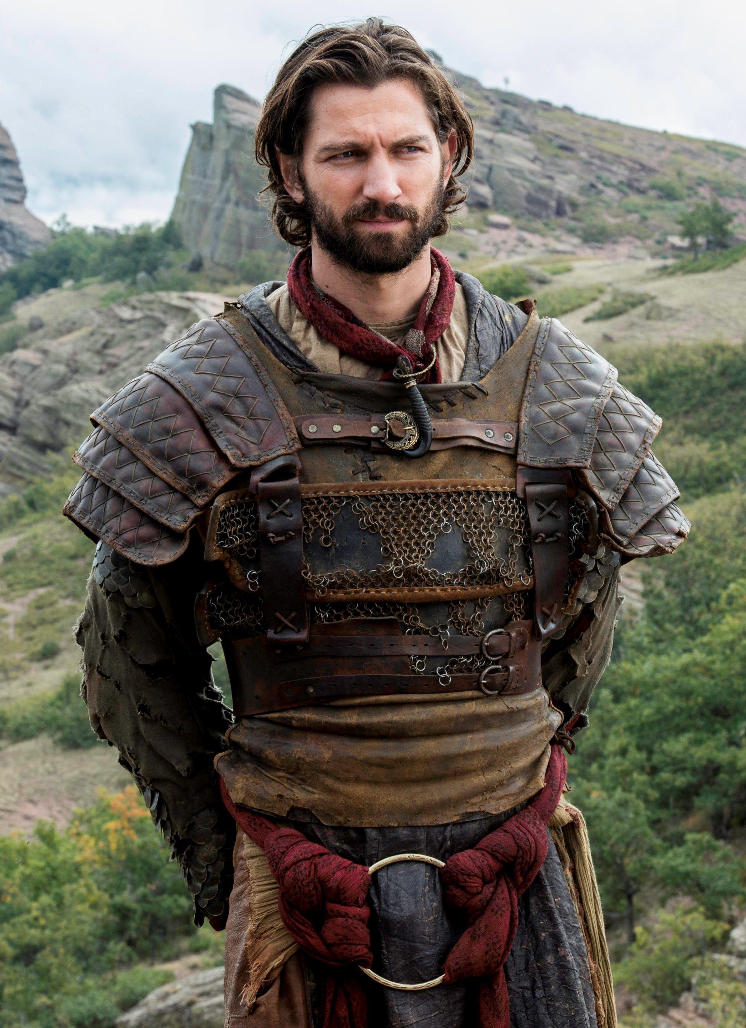 Game Of Thrones Personnage : thrones, personnage, Clock, Fandom, #gameofthrones, #fantasy, #series, #fandom, #fandome, Thrones, Personnages,, Dessin, Thrones,