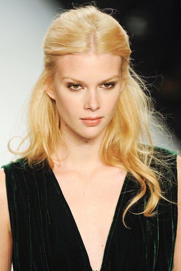 Sommerfrisuren 2011: Die schönsten Hairstylings
