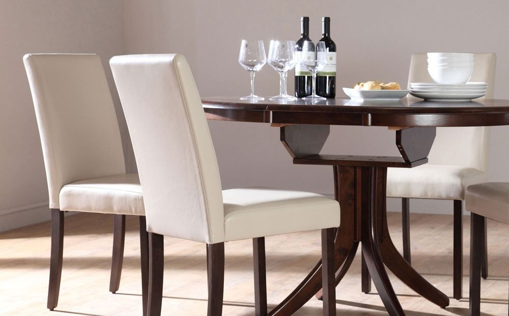 Stylish Dining Room Chairs Dining Table Chairs Dining Room Chairs Dining Room Table