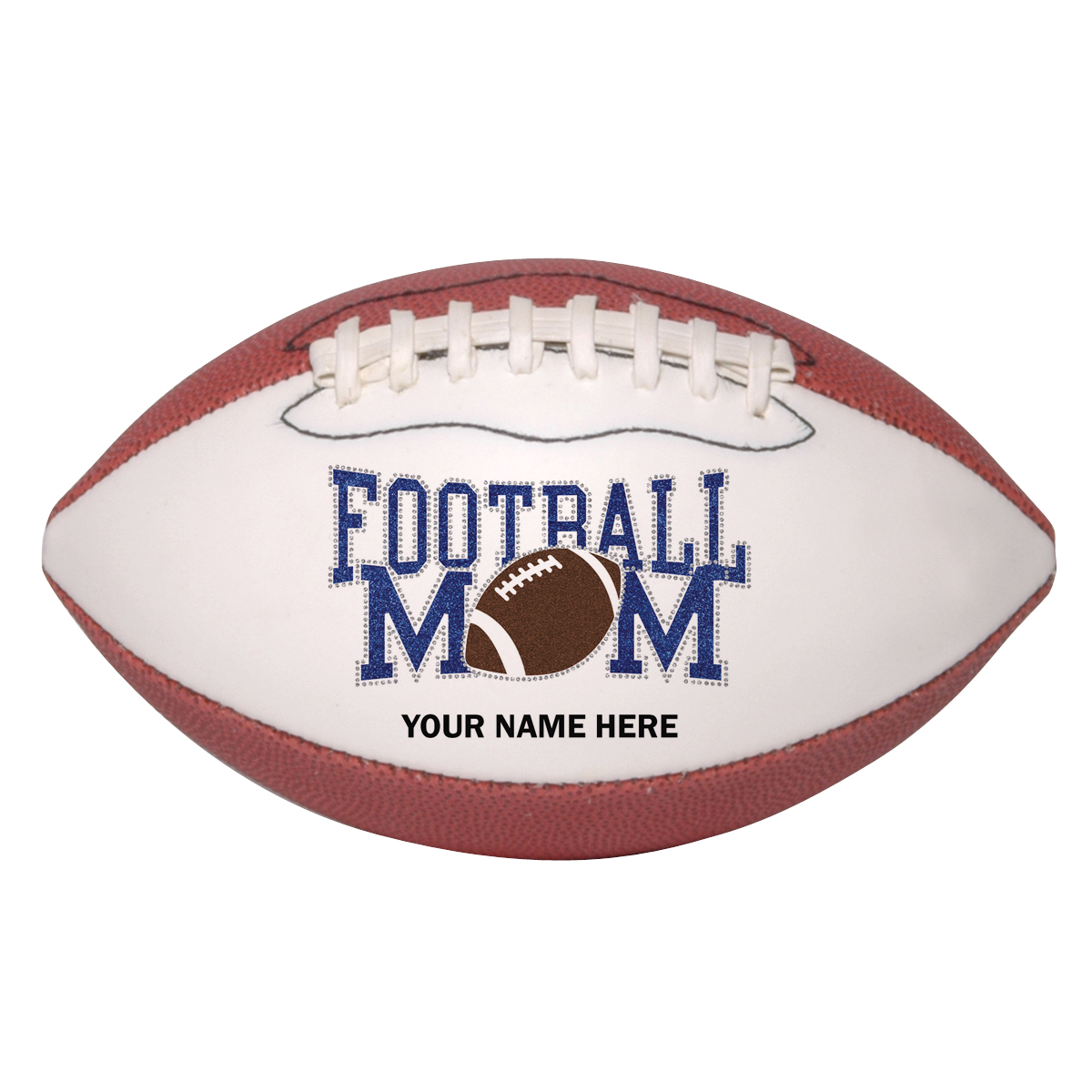 Football Football Mom Mothers Day Gift Mothers Day Personalized Gift Gift For Mom Gift For Her Mother In Law Gift Sports Gifts Moms In 2020 Football Mom Gifts Mother In Law