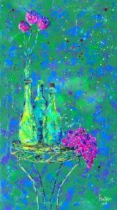 Доставка в межах України і за кордон • shipping within Ukraine and internationally • можлива оплата через PayPal • offering payment via PayPal • запитання? - пишіть нам через http://ukrainart.com.ua/ua/contact-us • questions? - please contact us via http://ukrainart.com/contact-us