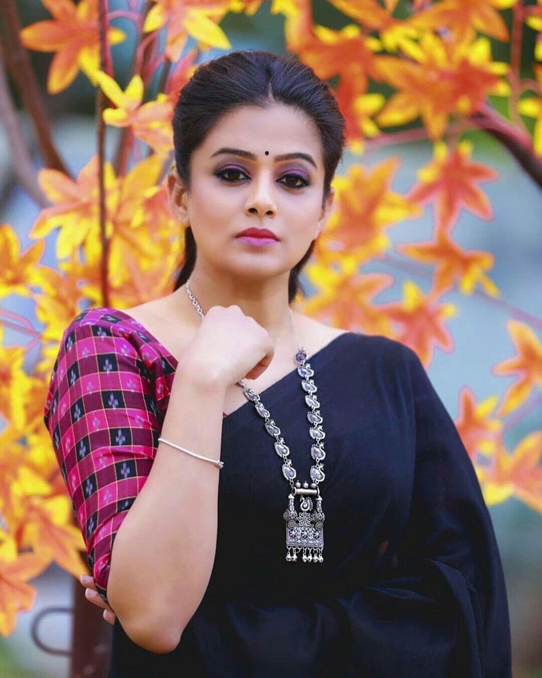 Urvashi Rautela At Hindi Movie Song Launch Of Bijli Ki