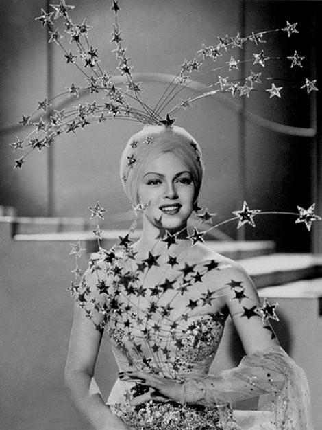 15 Vintage Halloween Costume Ideas Vintage 1940s Photos