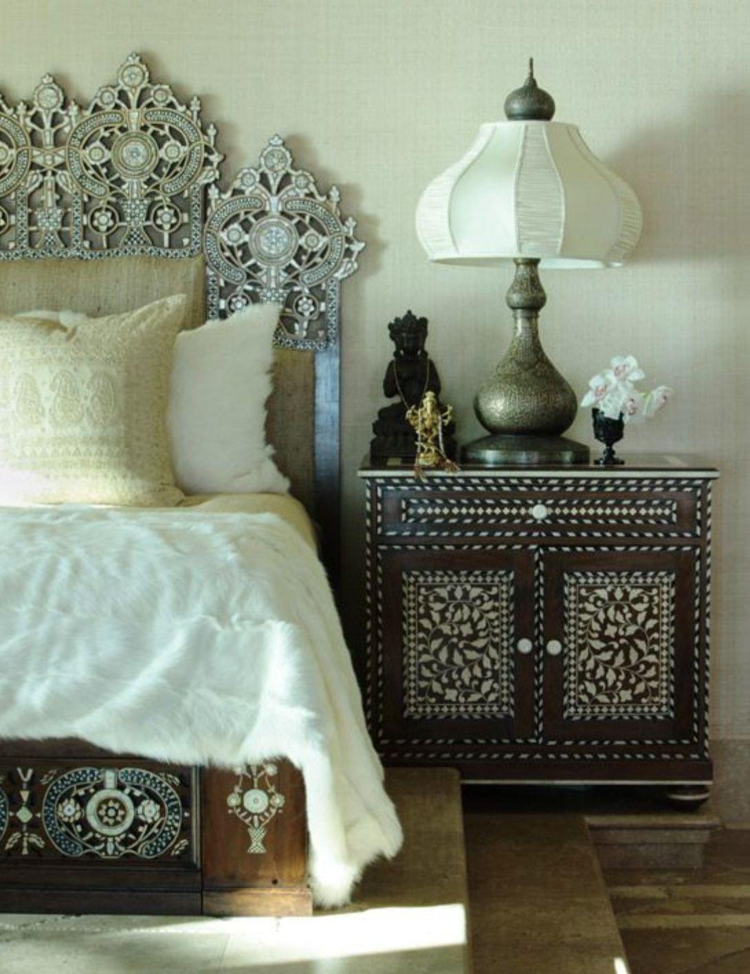 Aya Moroccan Shag Rug   Living room decor traditional ...