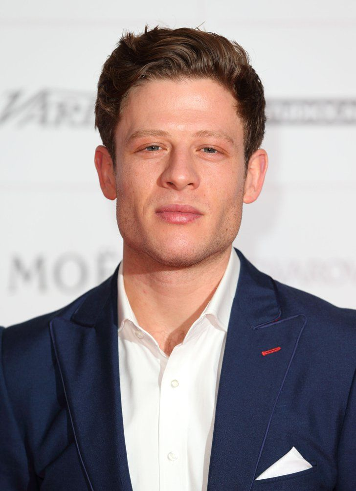 23 Reasons To Watch War Peace And All Of Them Are James Norton James Norton Celebrity News Gossip Tommy Lee Royce