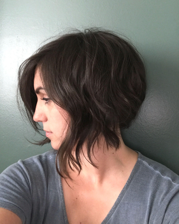 Pin On Hair Envy