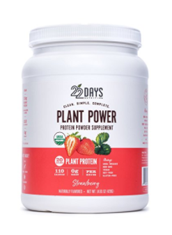 The Best Low Carb Vegan Protein Powders Meat Free Keto Vegan Keto Recipes Plant Based Protein Powder Organic Protein Powder Vegan Protein Powder