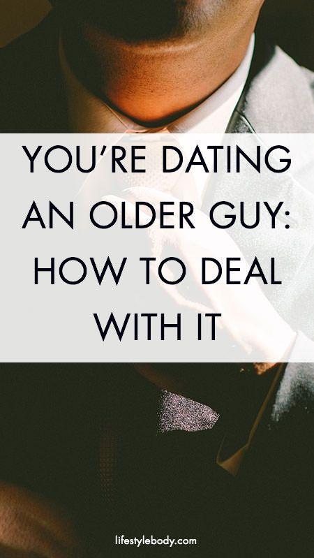 age gap christian dating