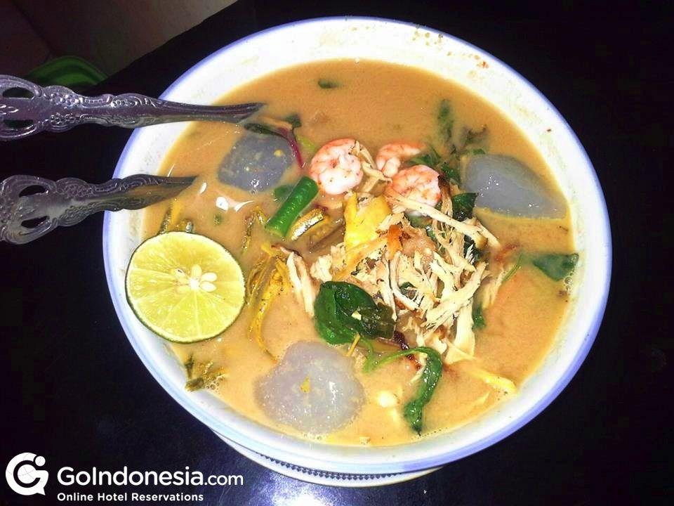 Goindonesia Com Makanan Resep Sayuran