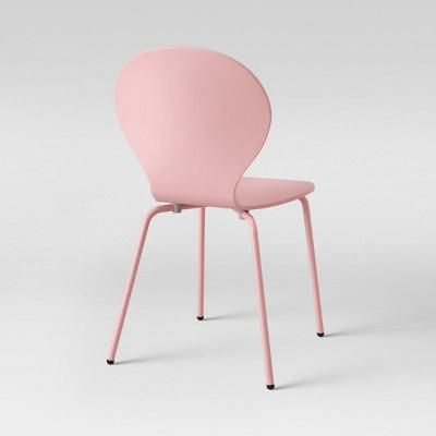 Purple Dining Chairs Canada Handicap Bath Chair Frankie Bentwood Kids Desk Pink Pillowfort Bentwoodchairs