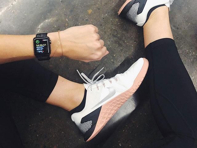 best lifting trainers