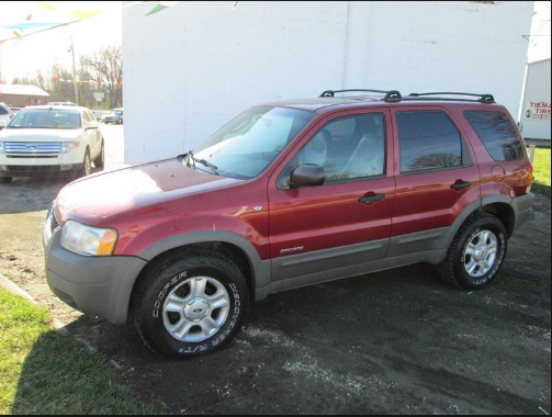 2001 ford escape owners manual if higher price large dimension rh pinterest com 2011 Ford Escape 2011 Ford Escape