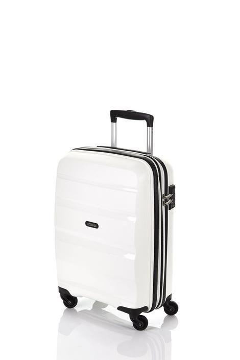 Amrcn Tour Bon Air 55cm Case Hard Suitcases 3139296 Hard Suitcase Bon Air Luggage