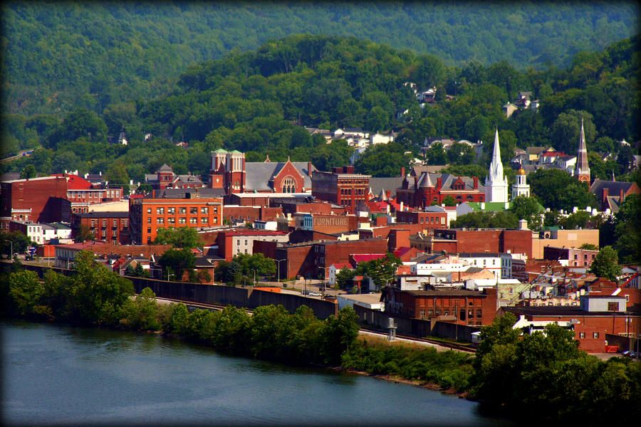 1000  images about MAYSVILLE, KY on Pinterest | Rocky mountains ...