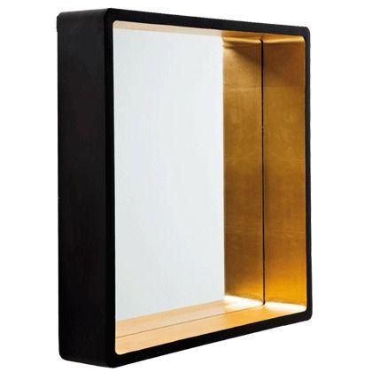 Spiegel von KARE Design