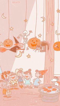 Pumpkin spice ♡︎