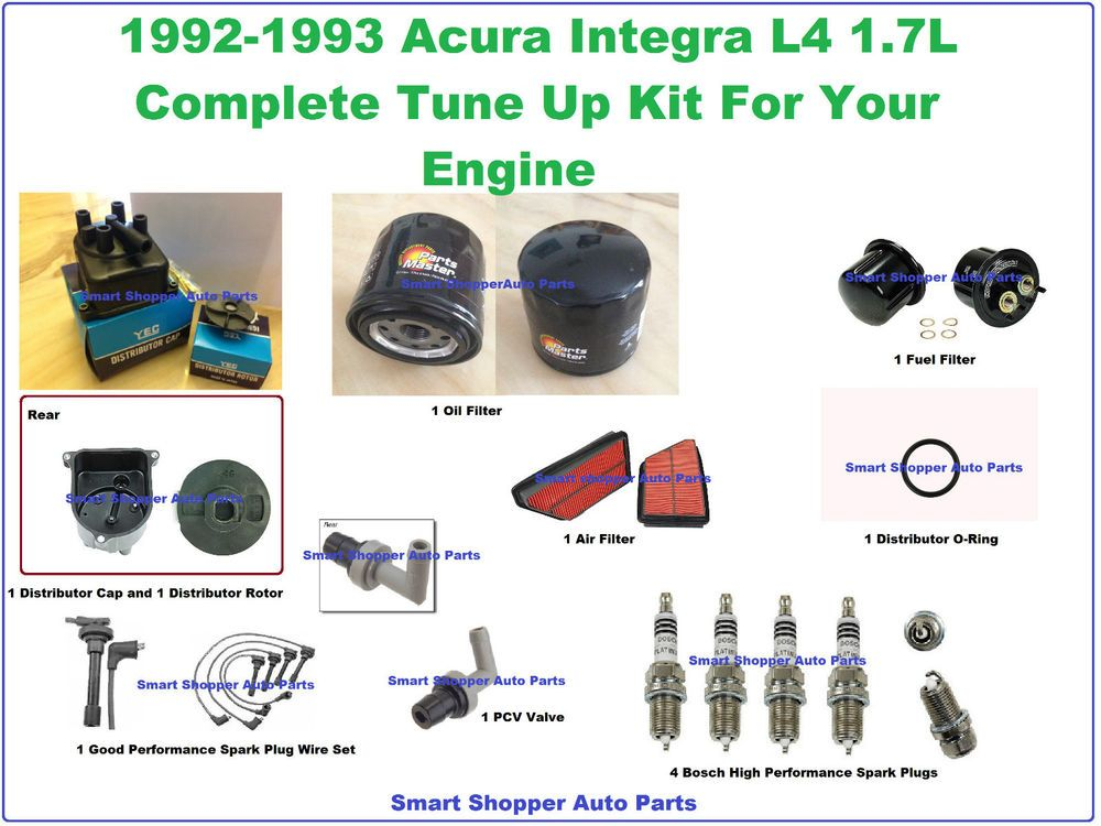 Integra Spark Plug Wires on plugs and wires, spark plugs 2006 pacifica, spark up meaning, wire separators for 8mm wires, spark plugs for dodge hemi, spark plugs on, spark pug, spark plugs awsf 32pp, ignition wires, coil wires, gas grill ignitor wires, spark plugs replacement, spark plugs location diagram, spark ignition, spark plugs for toyota corolla, spark plugs brands, short circuit wires, spark screen, spark indicator, spark plugs 2003 dakota,