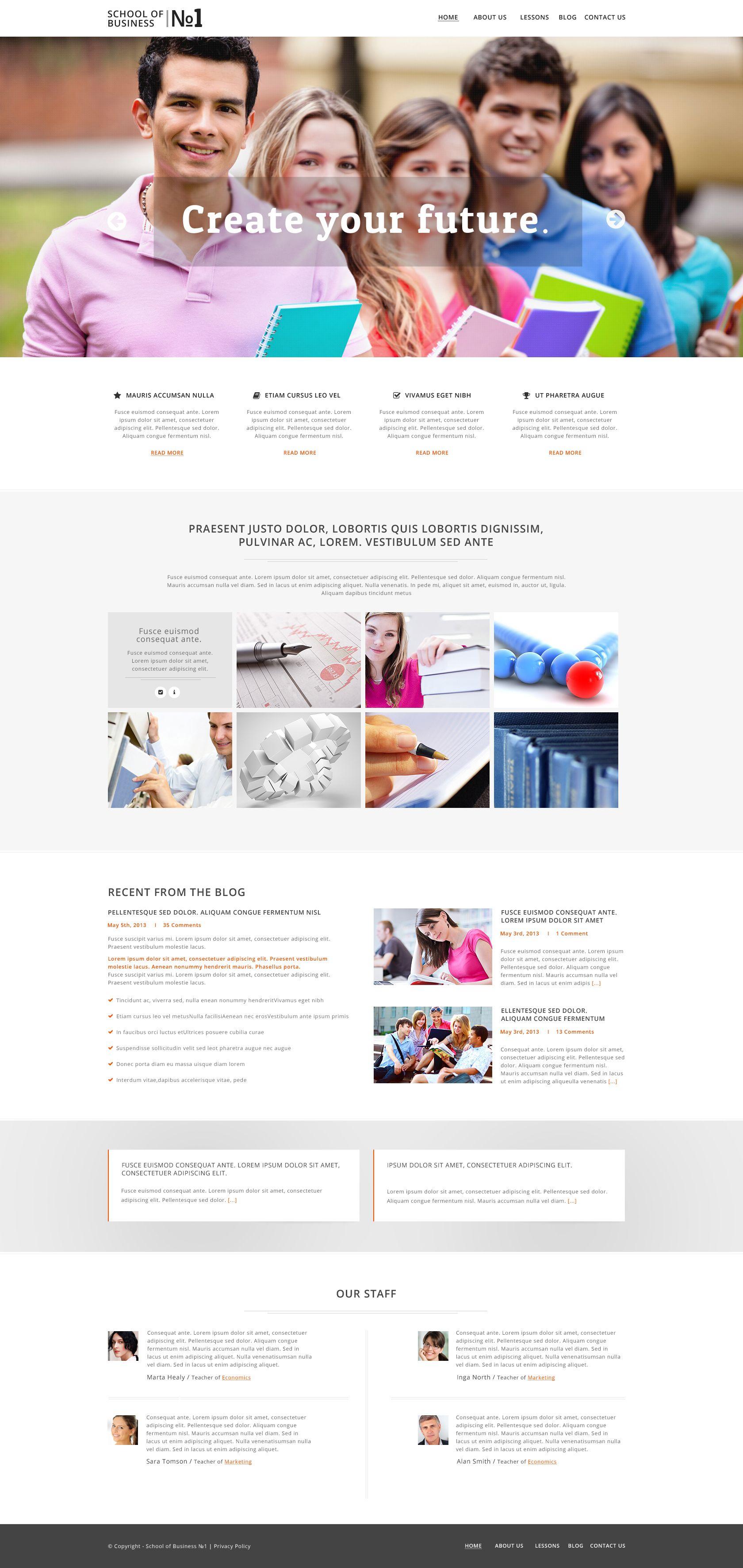 Web Designing Kenya Kenya Web Designing Web Designer Website Design Design Web Web Desi Web Design Services Web Development Design Professional Web Design