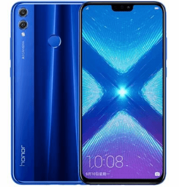 Techenguru Com Providing Technology News Gadgets Reviews Dual Sim Huawei Smartphone