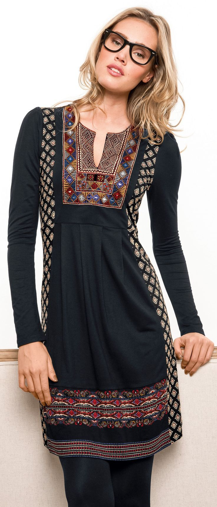 Pin by karen honda on crafting pinterest clothing womens