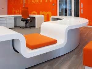 Designing with midcentury modern decor mansion global