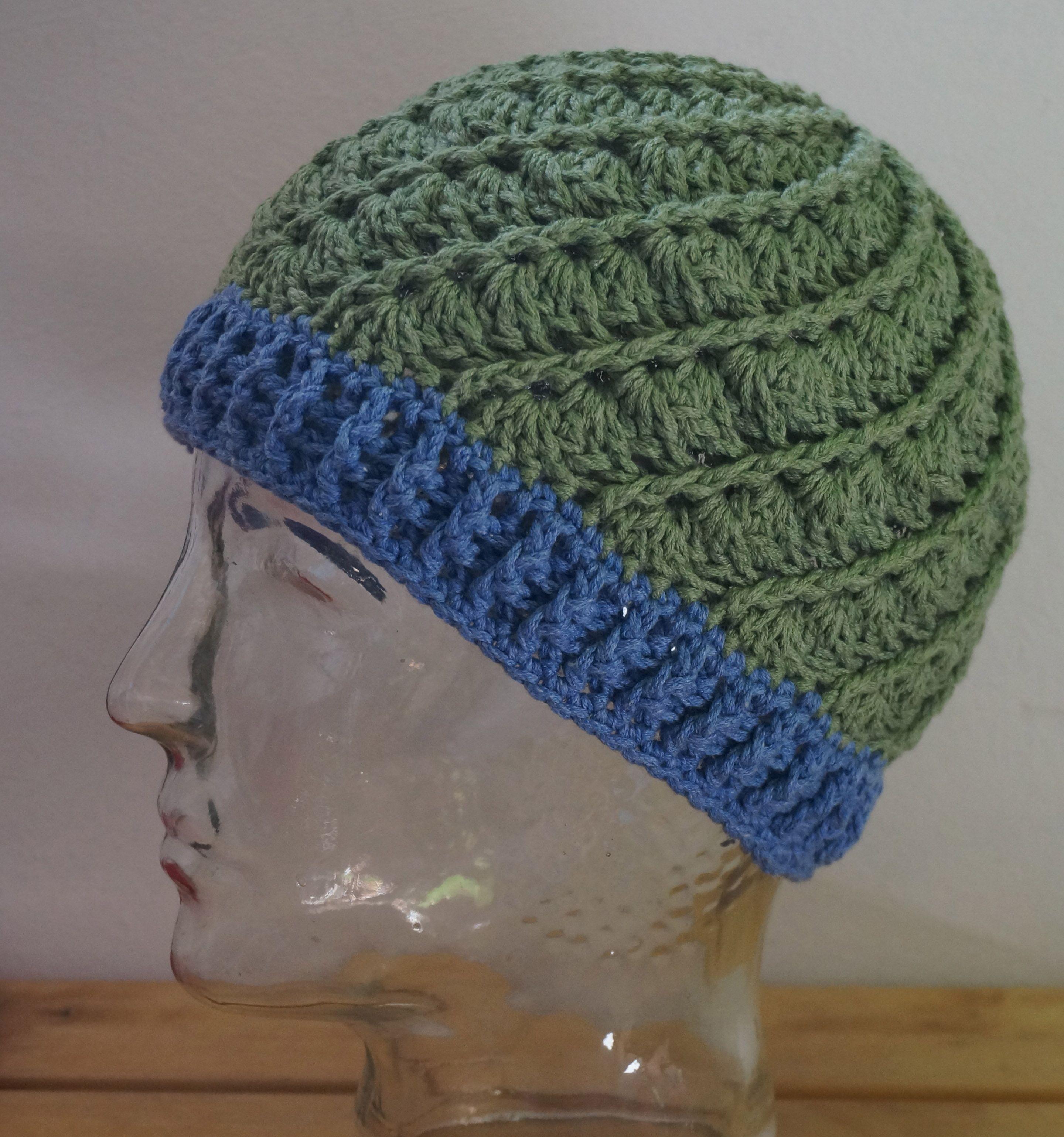 Divine Beanie | Crochet, Diy hat and Crochet cap