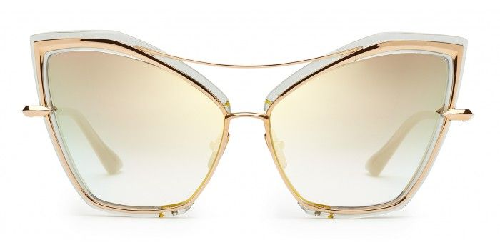 19f02bec750 The Creature by  DITA IN STORE NOW!!  specsoptical