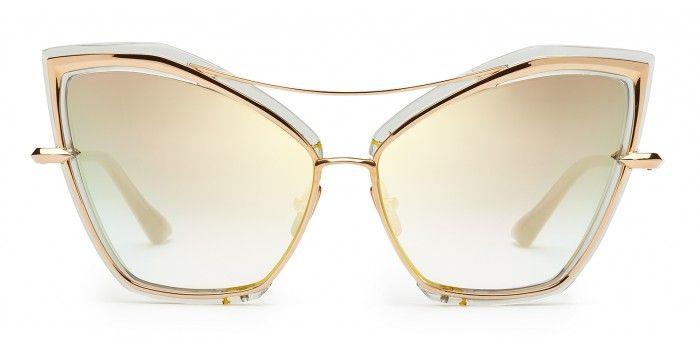 a3131dd8fdb DITA Eyewear for women. Cat Eye ...