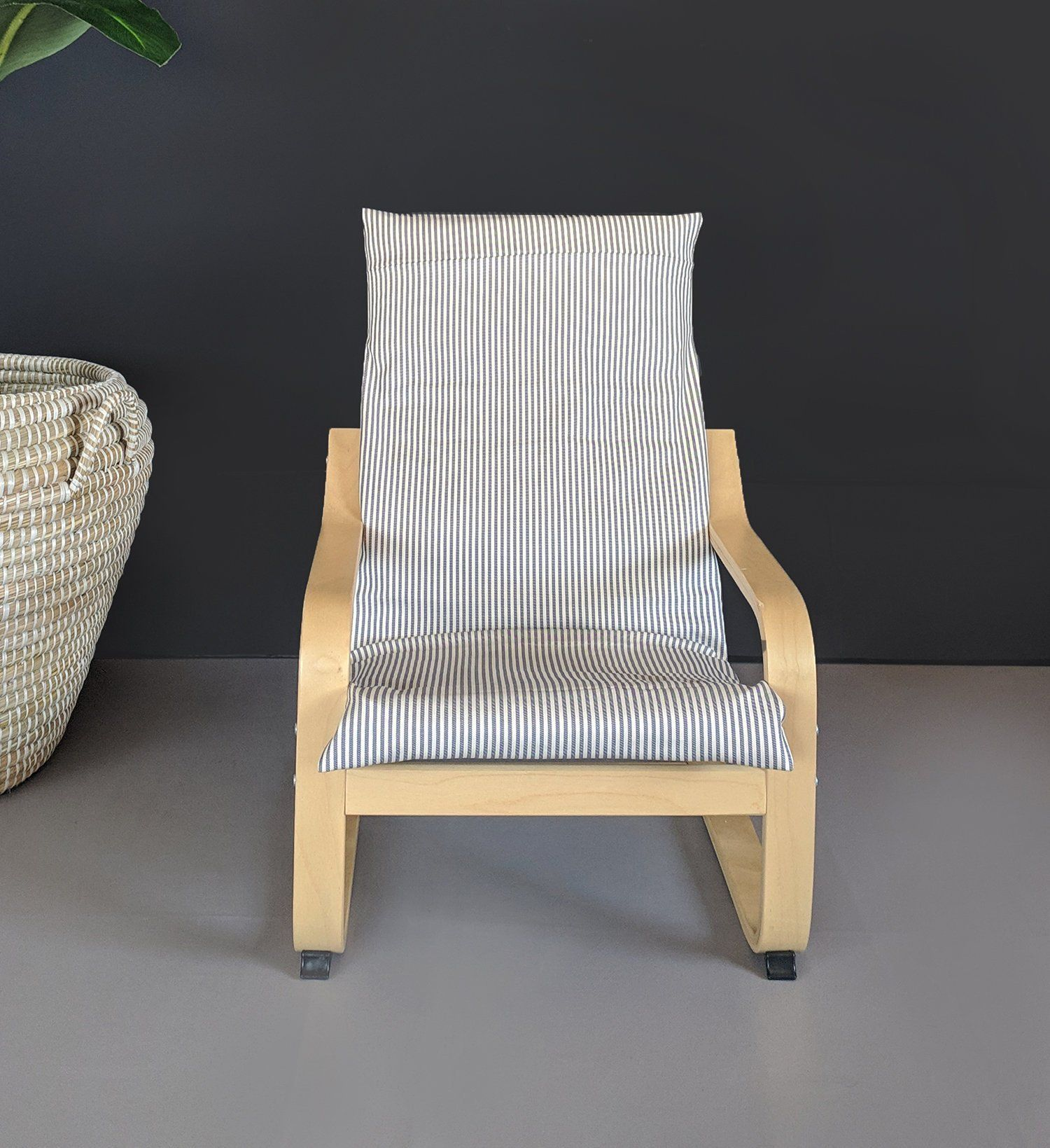 Custom Outdoor Furniture Covers Uk