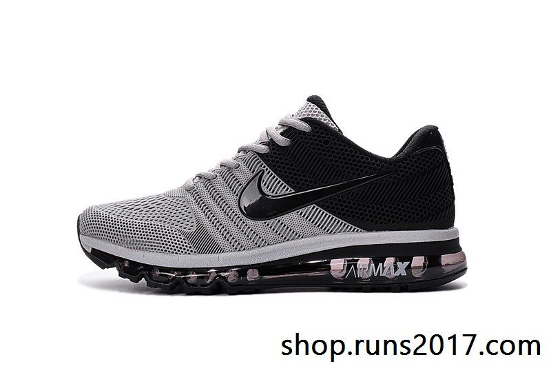 quality design 3e057 82347 ... france cheap mens nike air max 2017 kpu dark blue grey greece are sale  with best