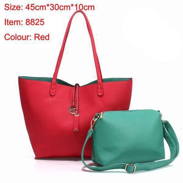 c7f5e3295ac9 ... best price michael kors bag mulberry bag please contact aliexpress store  1b832 fba1c