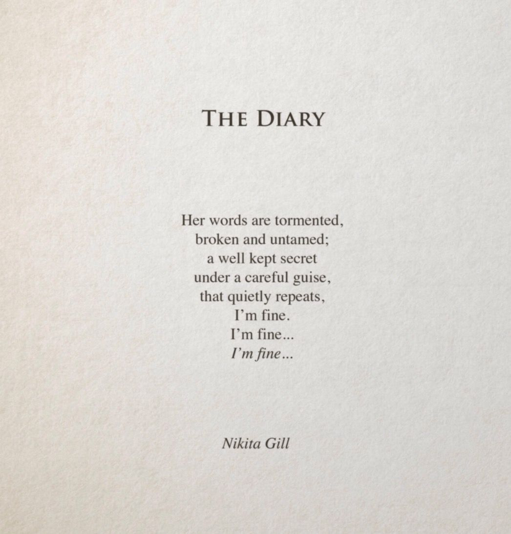 Pin by Dianne Tuck on Poetry | Poem quotes, Romance quotes, Poetry