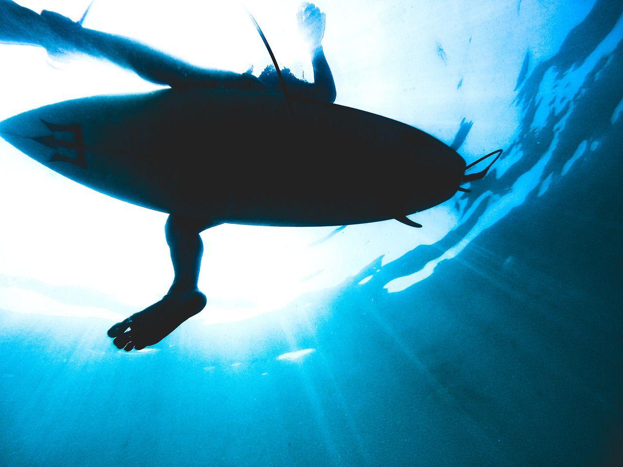 "adamalvarez: "" Just waiting for a shark to nibble "" http://cbssurfer.tumblr.com/post/97547549578/adamalvarez-just-waiting-for-a-shark-to-nibble"