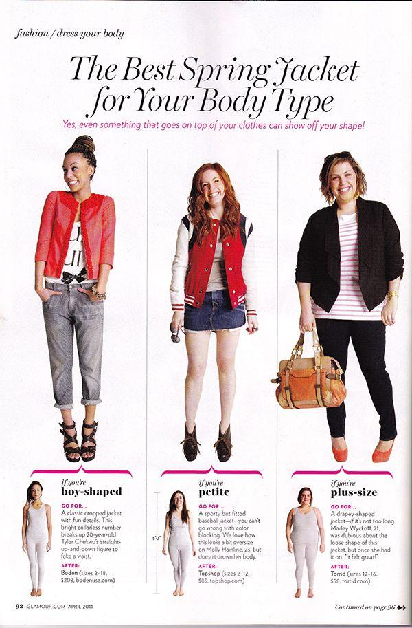 deb9eac4c8cd2 Fashion website for short girls