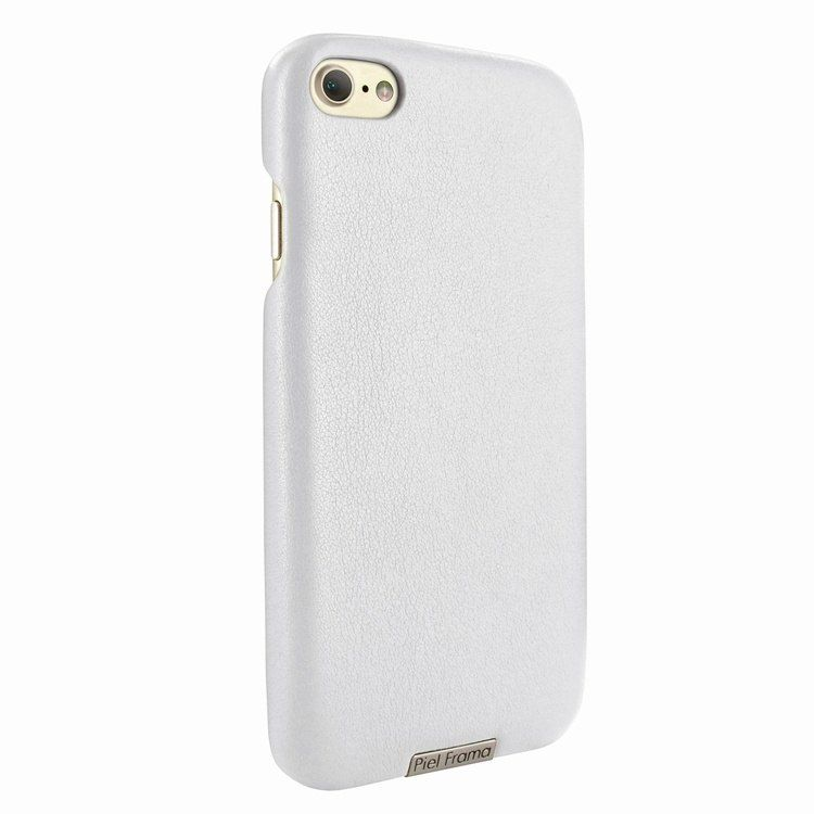 piel frama iphone 7 case