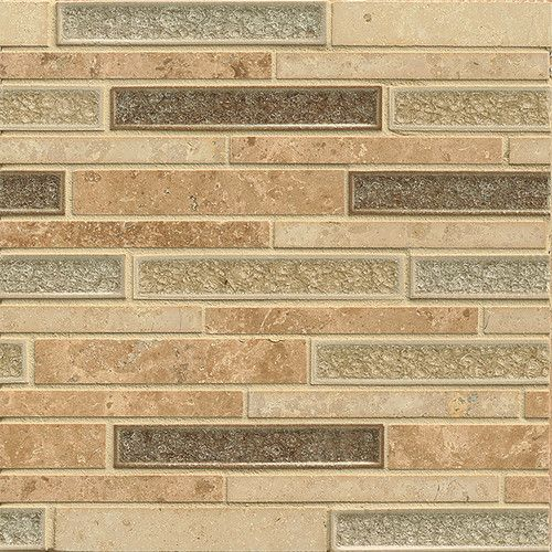 Kismet Meditate With Images Limestone Wall Tiles