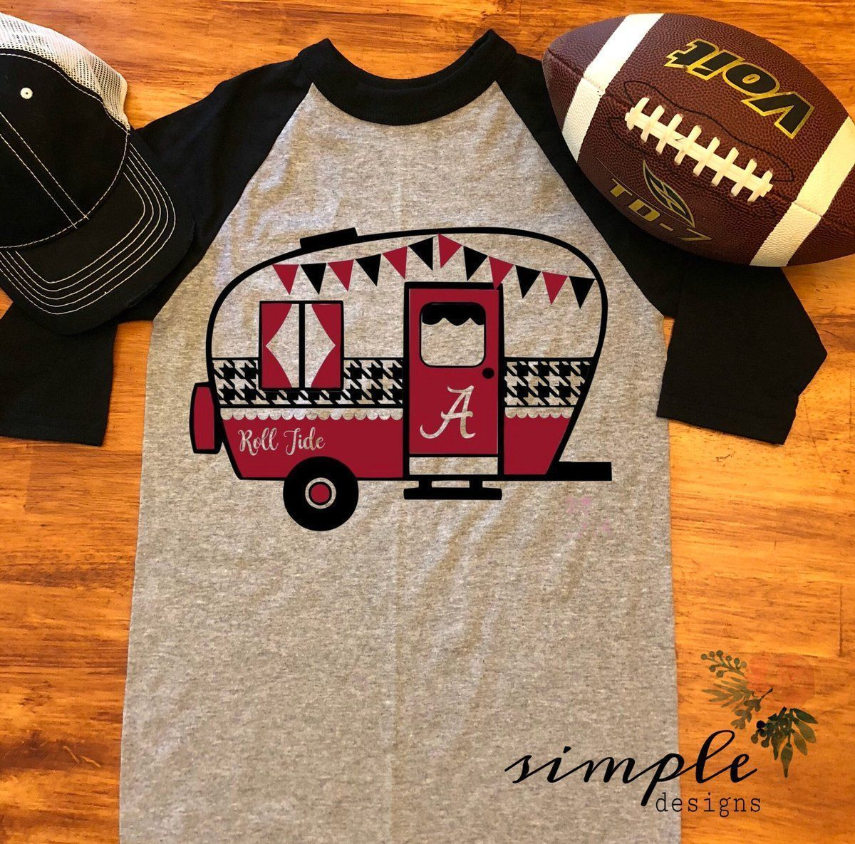 Roll Tide Alabama Football Raglan, Football Shirts, Team Shirts #rolltidealabama Roll Tide Alabama Football Raglan, Football Shirts, Team Shirts – Simple Designs and More #rolltidealabama Roll Tide Alabama Football Raglan, Football Shirts, Team Shirts #rolltidealabama Roll Tide Alabama Football Raglan, Football Shirts, Team Shirts – Simple Designs and More #rolltidealabama Roll Tide Alabama Football Raglan, Football Shirts, Team Shirts #rolltidealabama Roll Tide Alabama Football Raglan, Foot #rolltidealabama