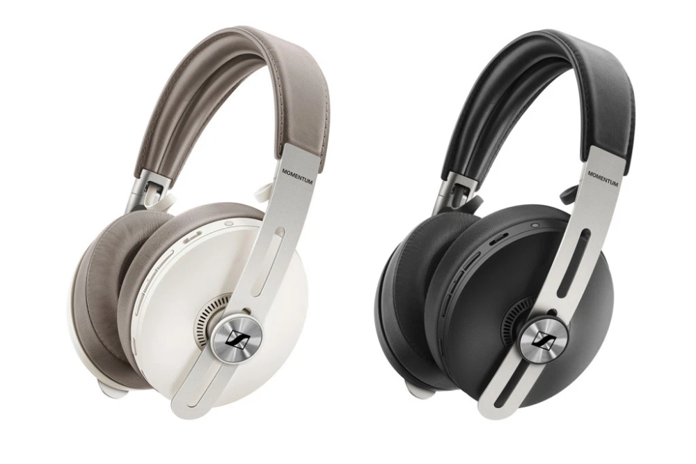 Gift Guide 2019 Latest Tech, Gadgets for Music Fans and