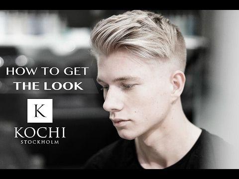 Mens hair highlights new 2017 youtube hair pinterest men mens hair highlights new 2017 youtube pmusecretfo Choice Image