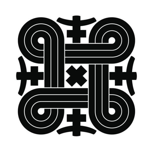 Pin by Christopher Mandarano on Knitting | Finnish tattoo