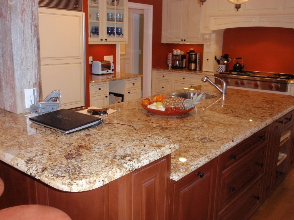 Solarius granite countertops kitchen ideas pinterest for Kitchen granite countertops ideas