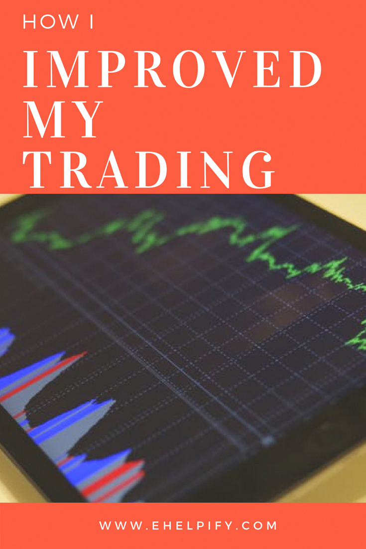 Best Advice To Sharpen Your Foreign Exchange Trading Now ...