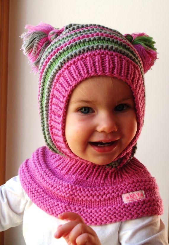 Mützen Für Kleinkinder