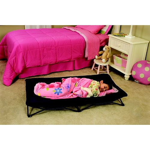 Regalo My Cot Portable Childrens Travel