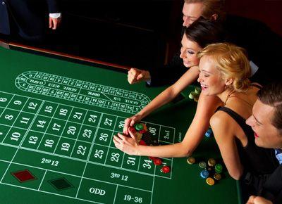 Odd что это в казино как заработать деньги в интернет рулетку