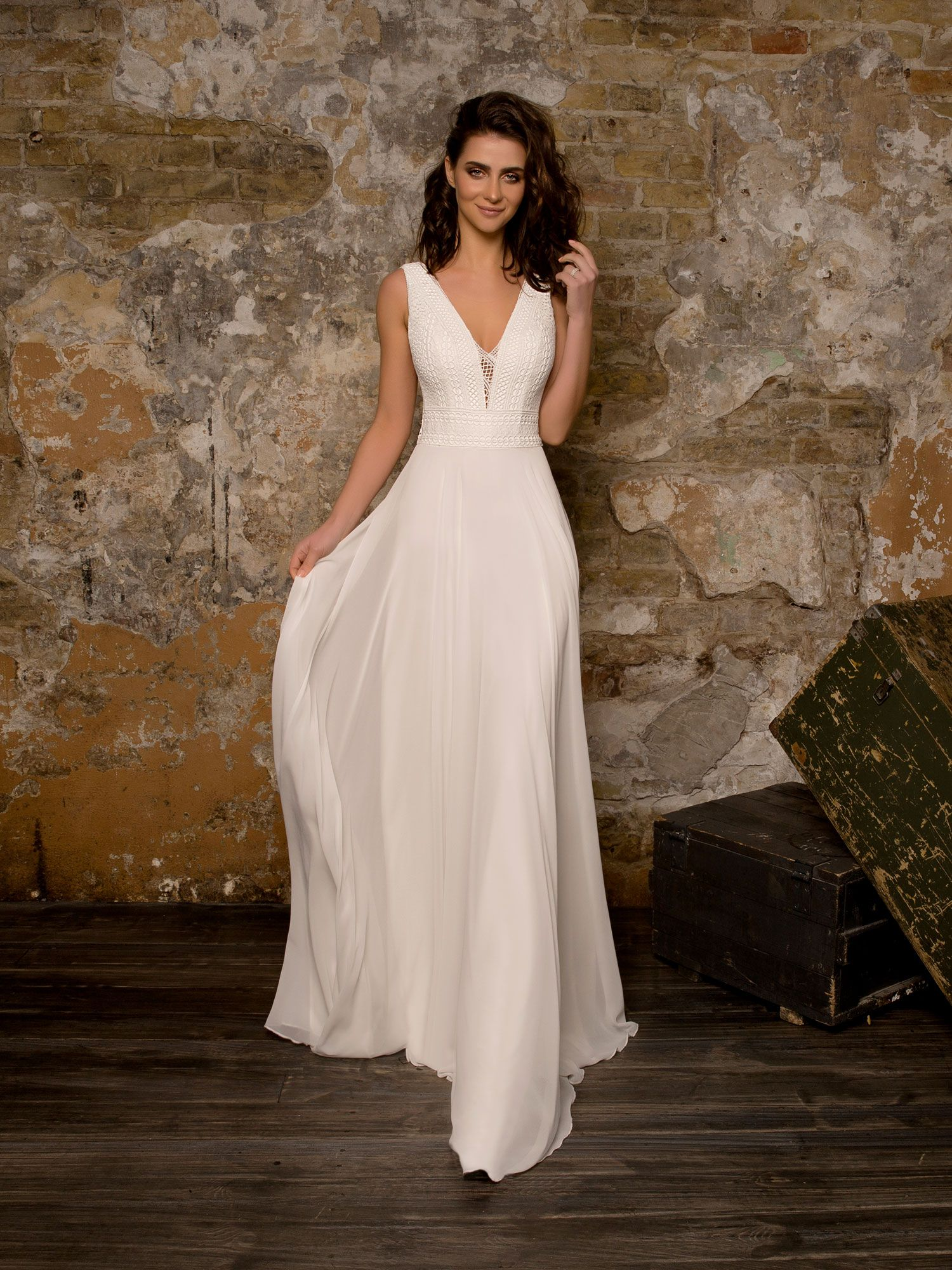 Bv Reims Reims In 2019 Wedding Pinterest Wedding Dresses Wedding And