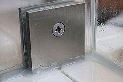 Easy Bathroom Mold Solution Mold In Bathroom Simple Bathroom
