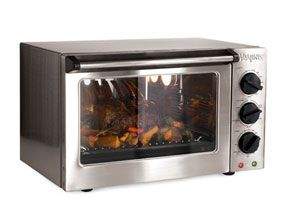 Compact Microwave Convection Oven Combination Conventional Search