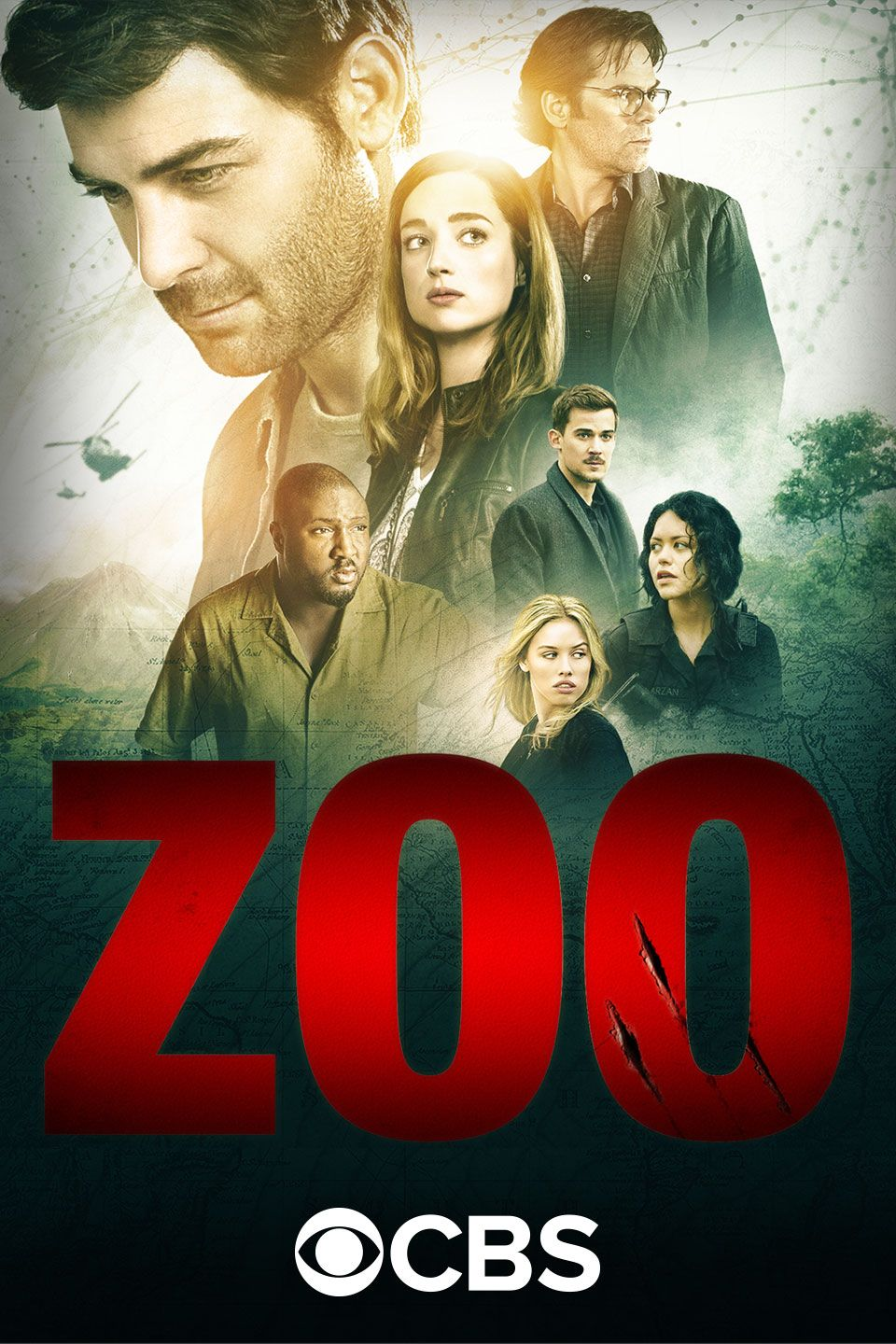 Zoo (2019) watch movies online 123 Zoo (2019) new movies