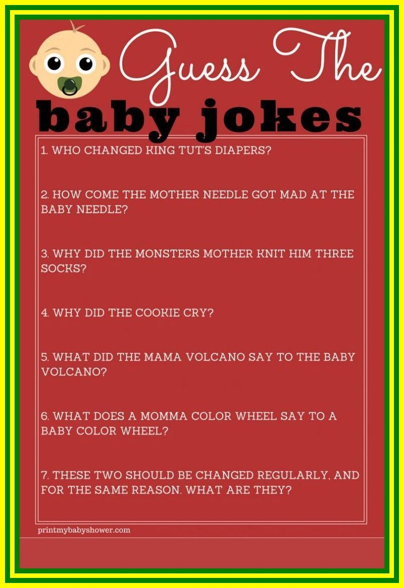 64 Reference Of Funny Baby Shower Quotes And Sayings Baby Shower Quotes Baby Shower Funny Sayings